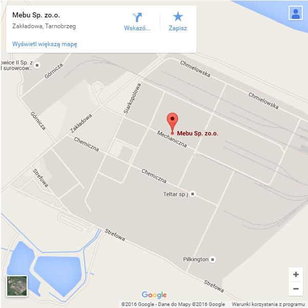 mebu-mapa